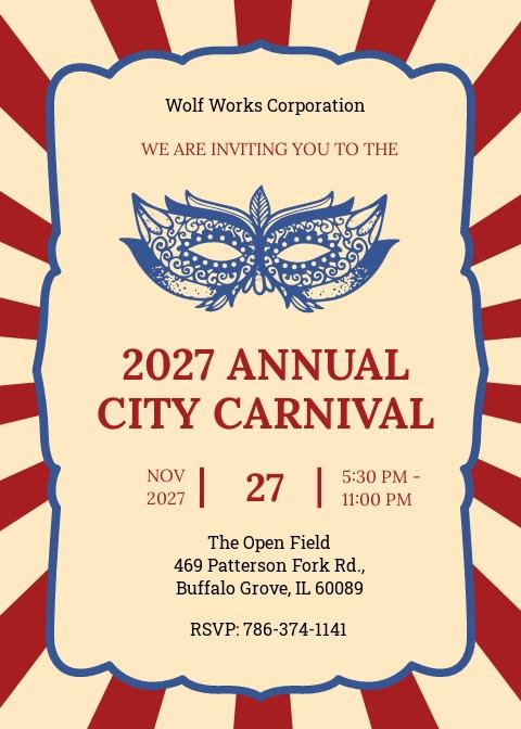 Carnival Invitation Template.jpe