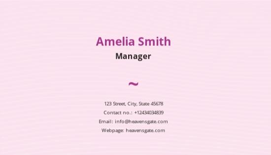 Massage Business Card Template 1.jpe