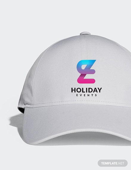 Event Planner Logo Download