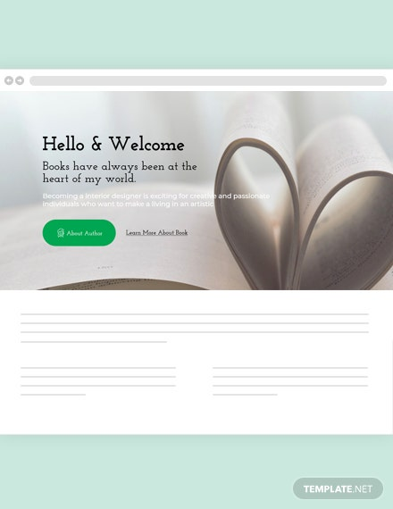 microsoft word header templates