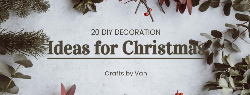 Free Christmas Blog Header Template.jpe