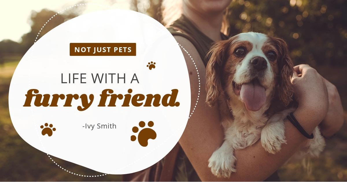 Pets Blog Header Template.jpe