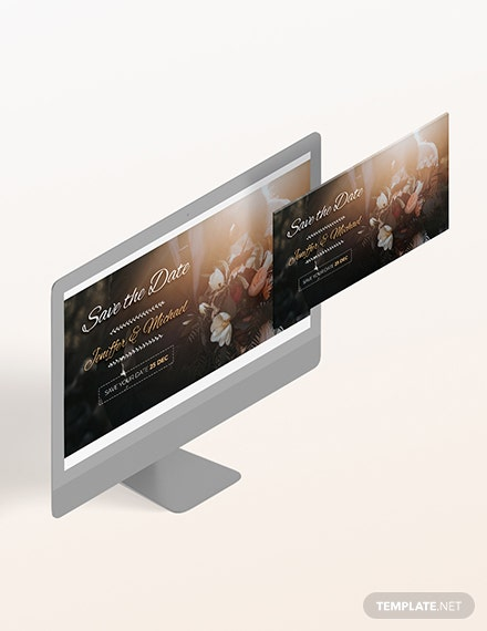 Wedding Blog Header Download