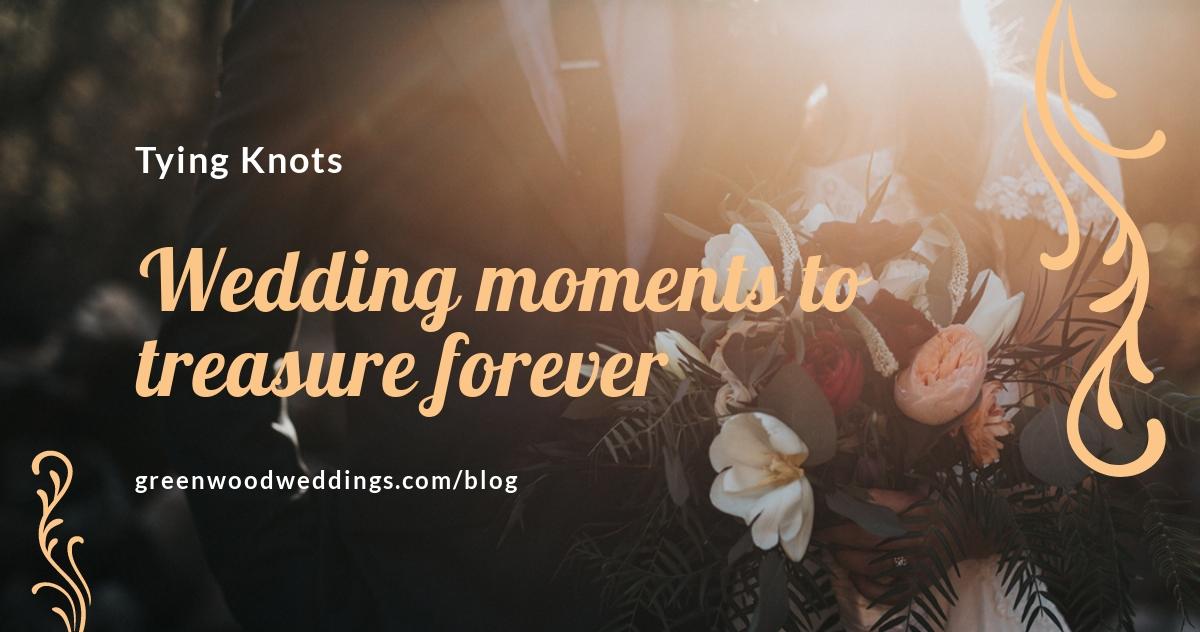 Wedding Blog Header Template.jpe