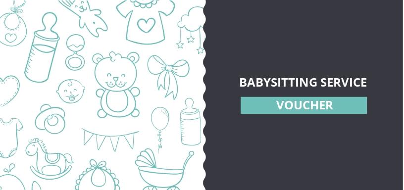 Babysitting Voucher Template.jpe