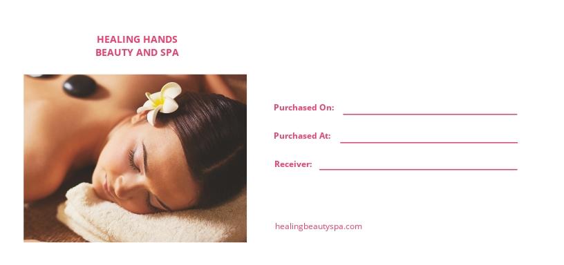Beauty Spa Voucher Template 1.jpe