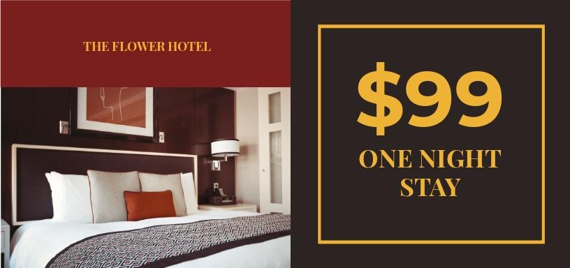 Hotel Gift Voucher Template.jpe