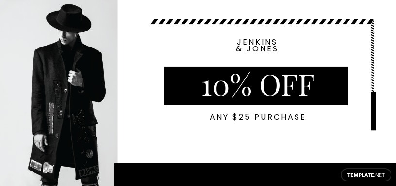 Small Business Coupon Template.jpe