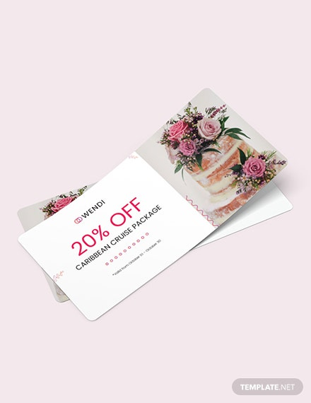 Wedding Planners Coupon Download