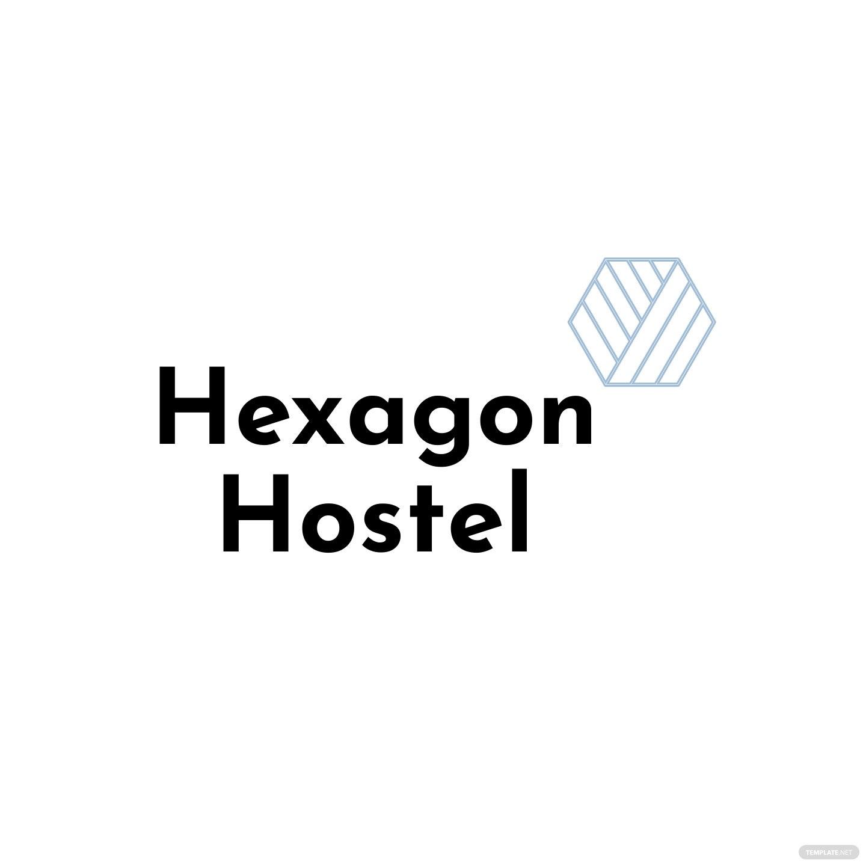 Hostel Logo Template.jpe