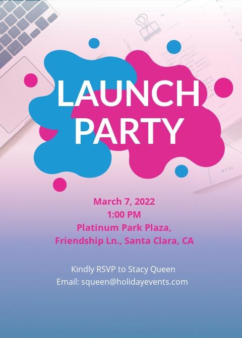 Event Planner Invitation Template.jpe