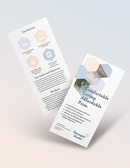 Hostel DL Card Download
