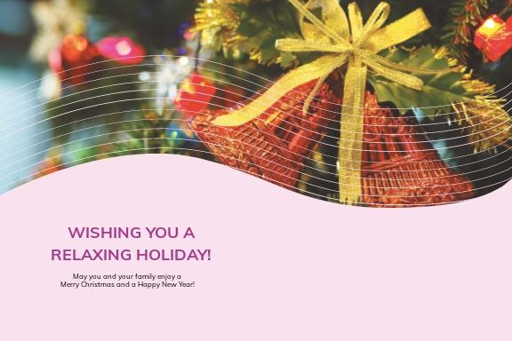 Massage Greeting Card Template 1.jpe