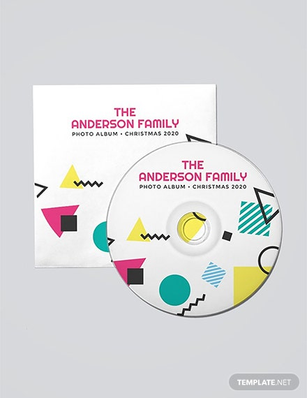 free cd dvd label template download 118 labels in psd word