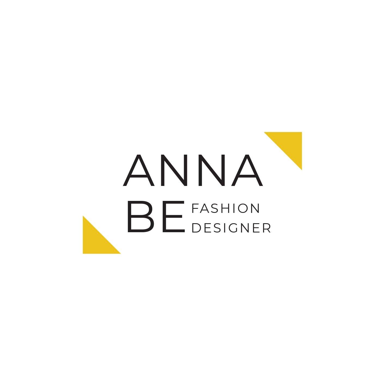 Fashion Designer Logo Template [Free JPG] - Illustrator, InDesign, Word, Apple Pages, PSD, Publisher