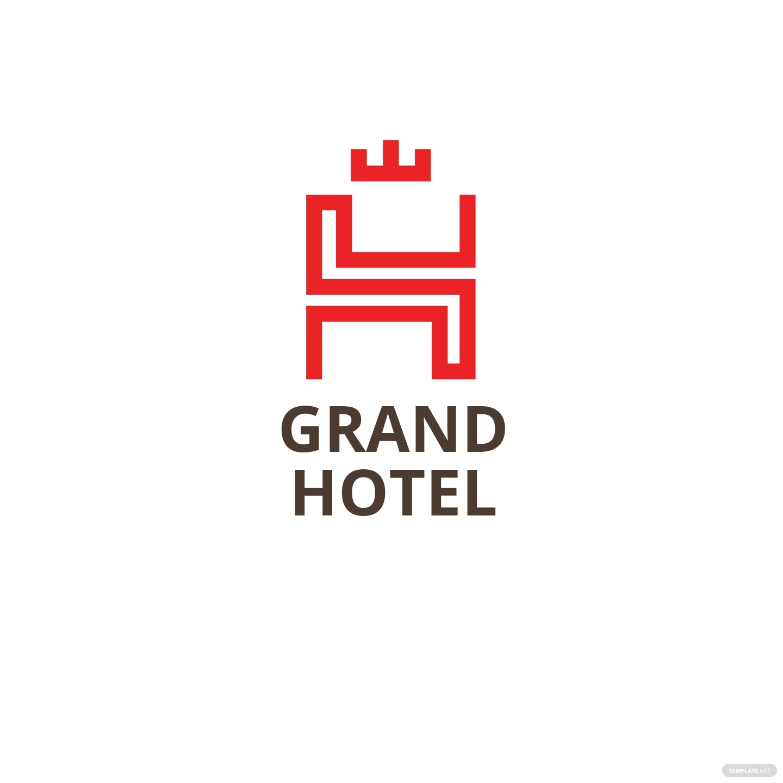 Grand Hotel Logo Template.jpe