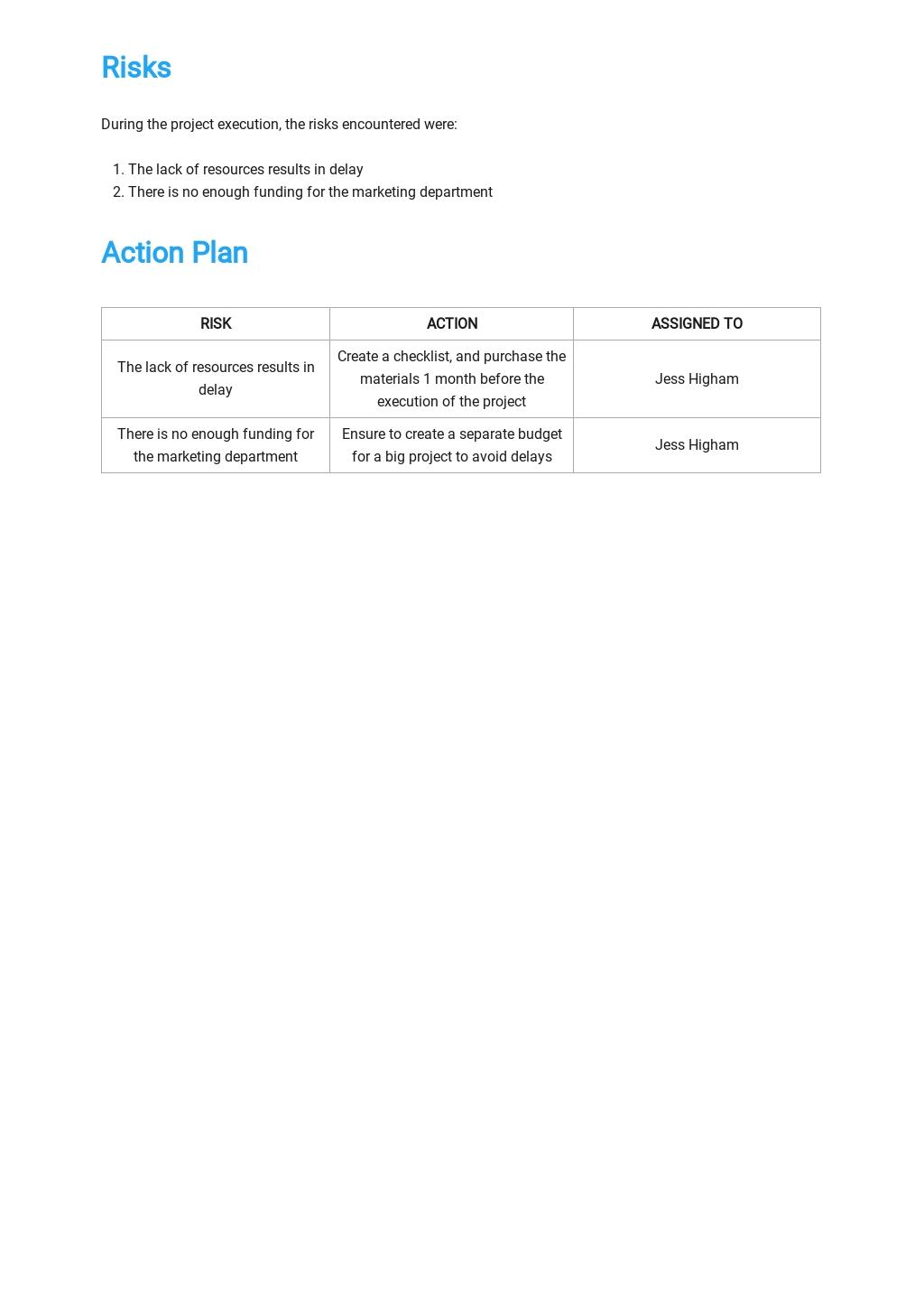 Business Progress Report Template 3.jpe
