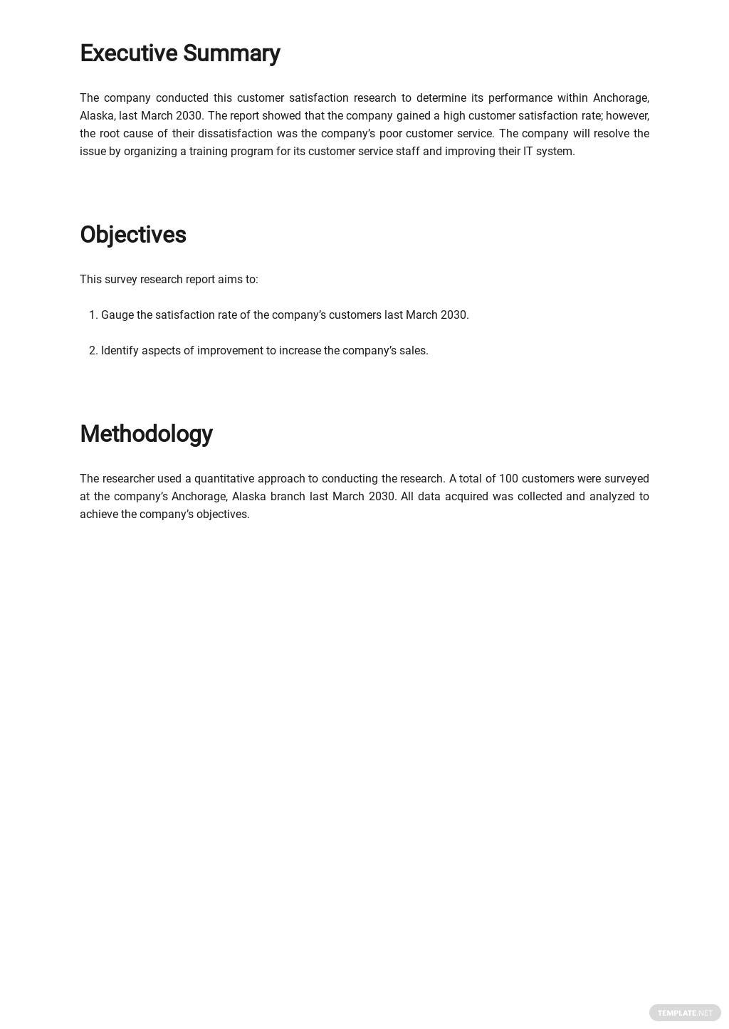 Business Research Report Template 1.jpe