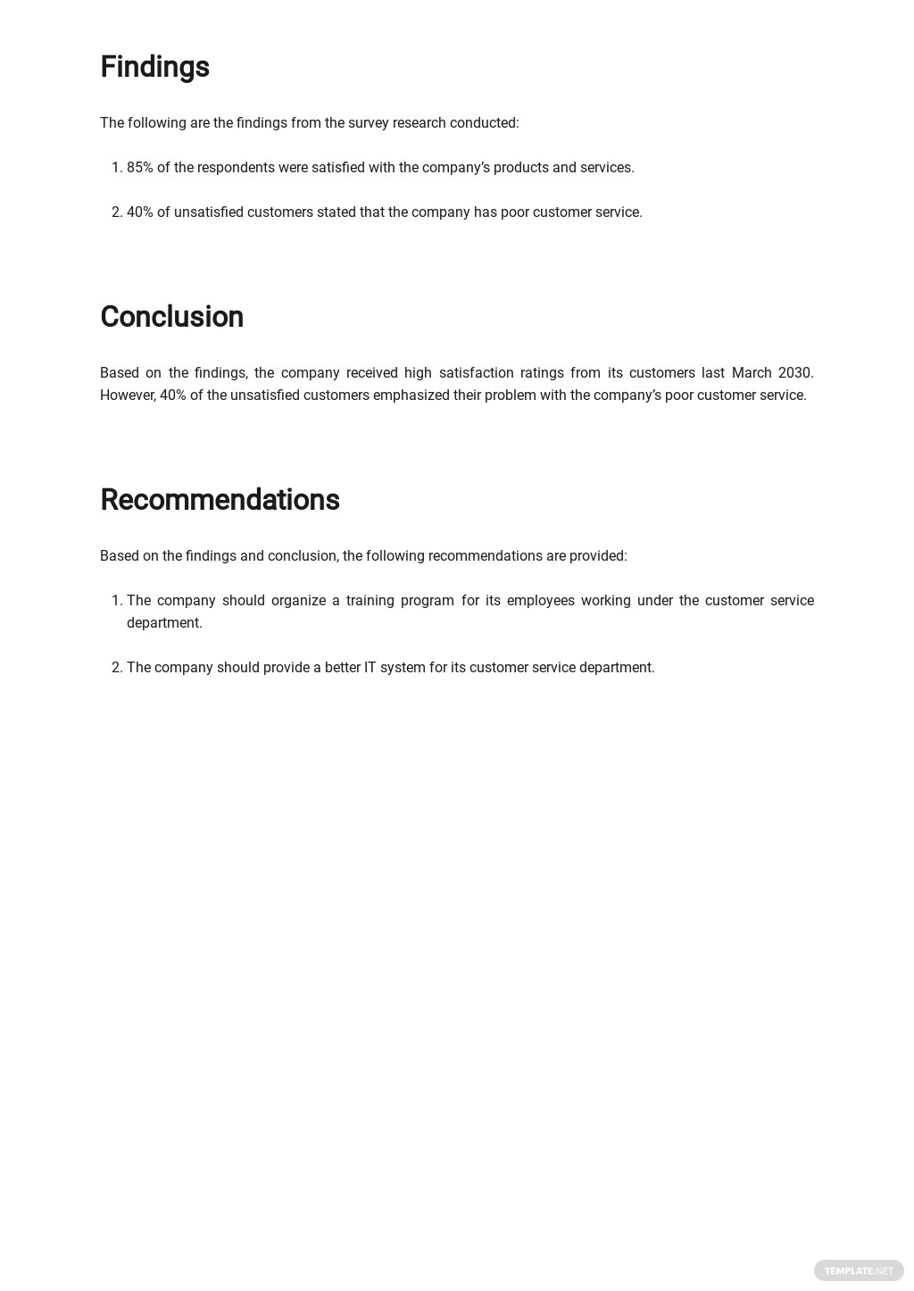 Business Research Report Template 2.jpe