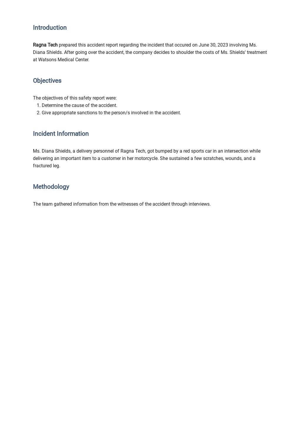DMV Accident Report Form Template 1.jpe
