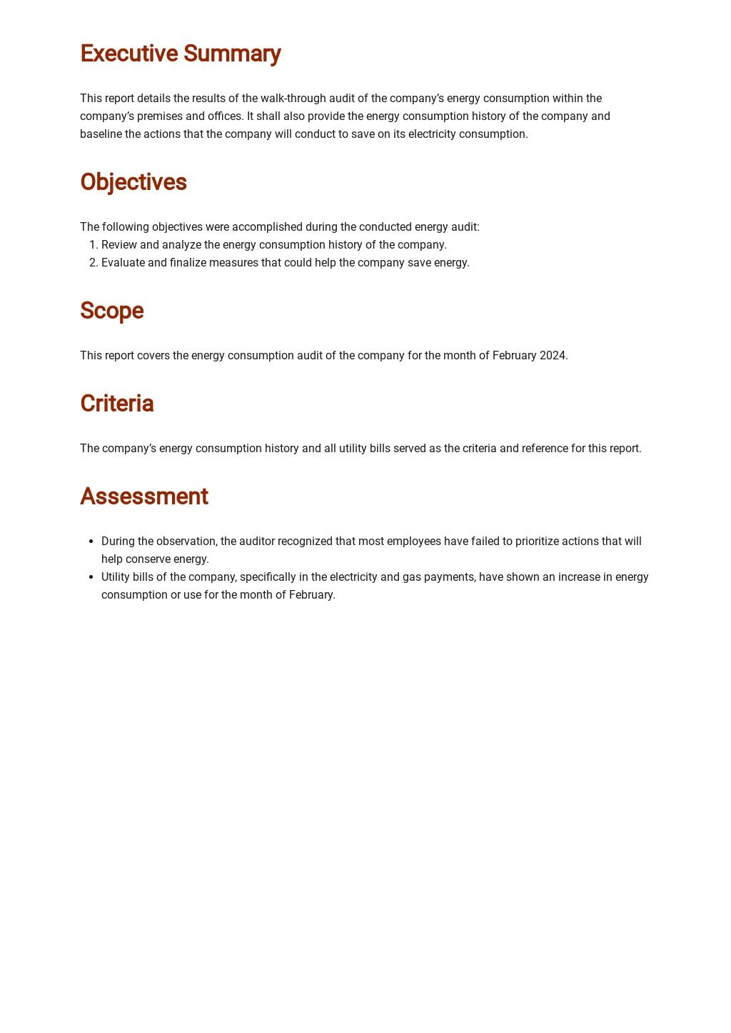 Energy Audit Report Template 1.jpe