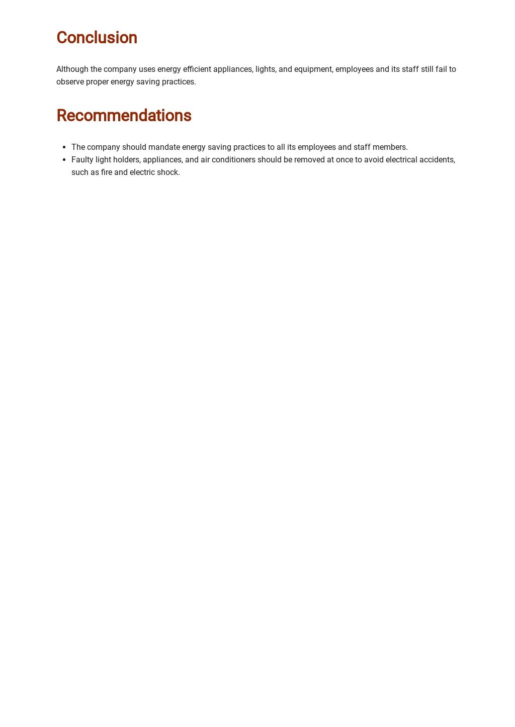 Energy Audit Report Template 2.jpe