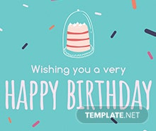 birthday labels template koni polycode co