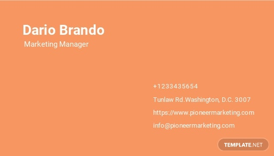 Marketing Agency Business Card Template 1.jpe