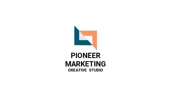 Marketing Agency Business Card Template.jpe