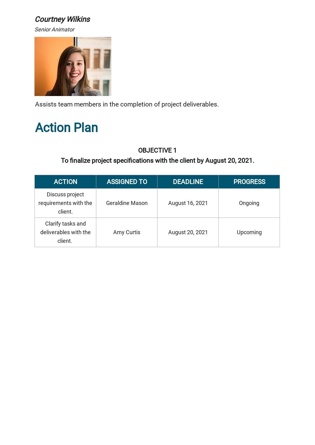 Free Employee Activity Scope of Work Template 2.jpe