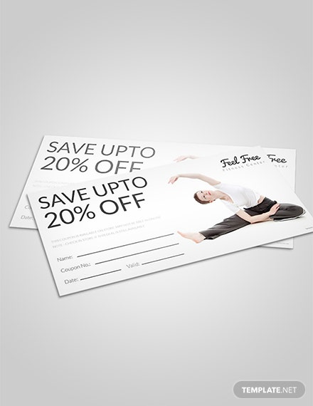 165 free voucher templates download ready made template net
