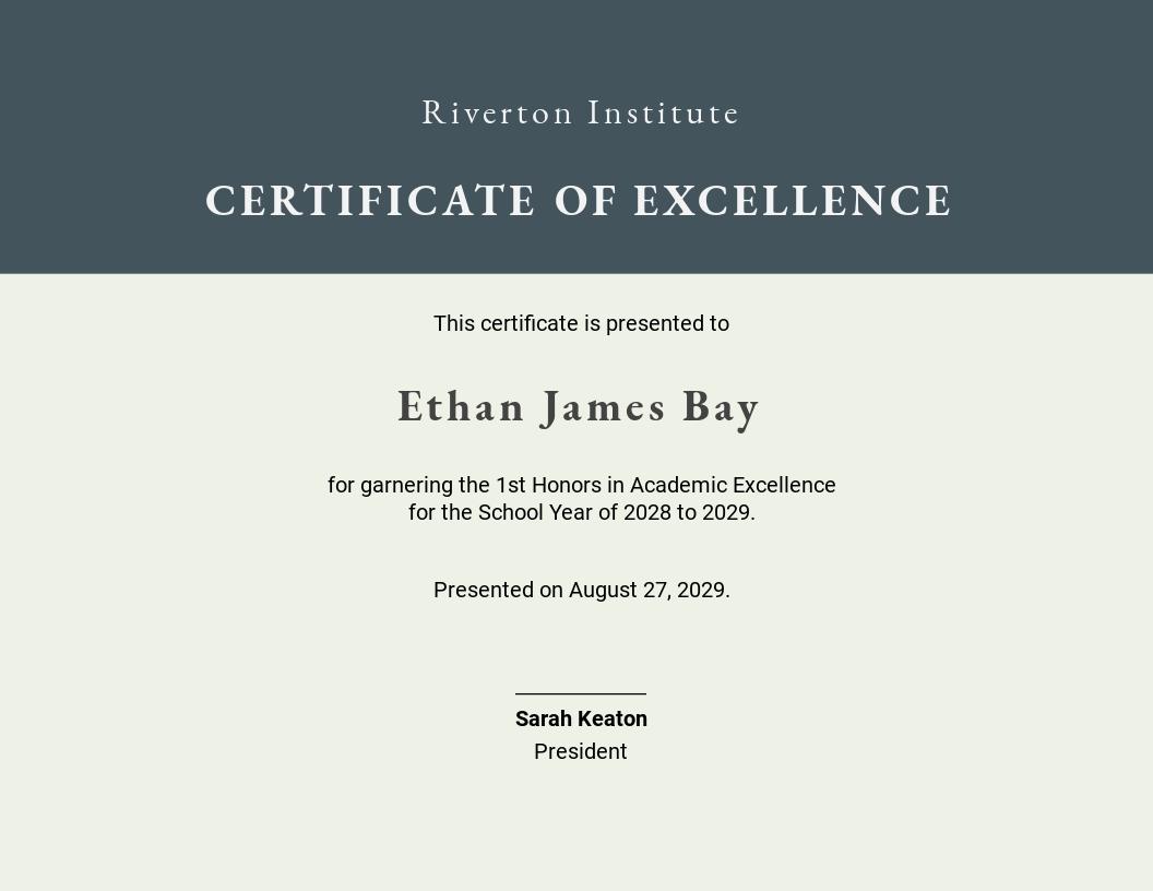 School Certificate Template.jpe