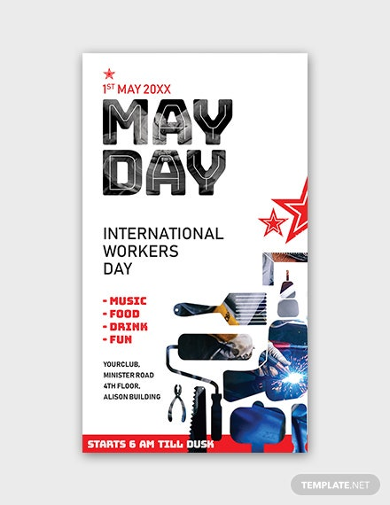 free may day snapchat geofilter template download 536 social media