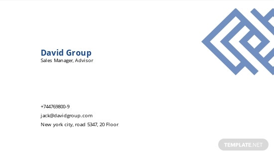 Real Estate Business Card Template 1.jpe