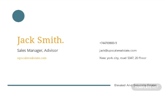 Real Estate Property Business Card Template 1.jpe