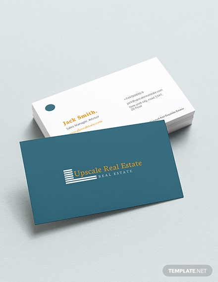 144 Apple Pages Business Card Templates Download Ready Made