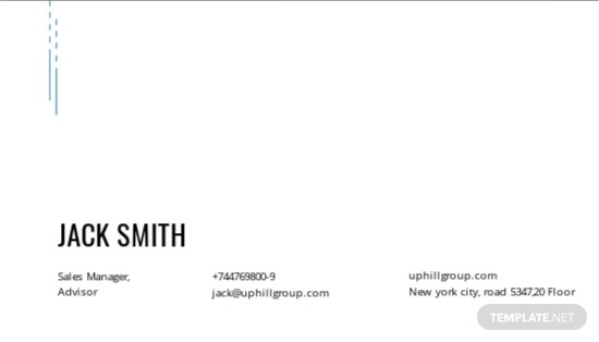 Luxury Real Estate Business Card Template 1.jpe