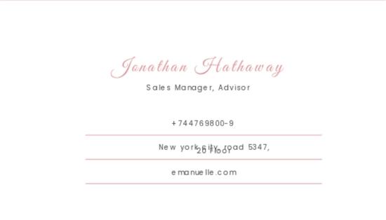 Beauty Business Card Template 1.jpe