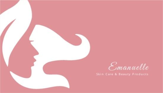 Beauty Business Card Template.jpe