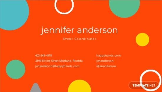 Colorful Business Card Template 1.jpe