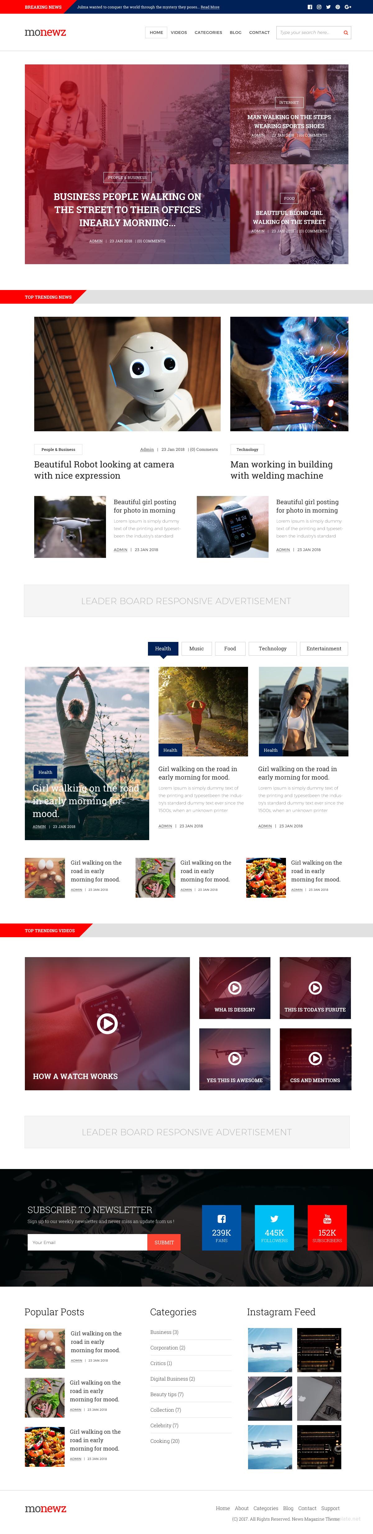 Schön Vorschule Website Vorlagen Bilder - Beispiel Anschreiben für ...