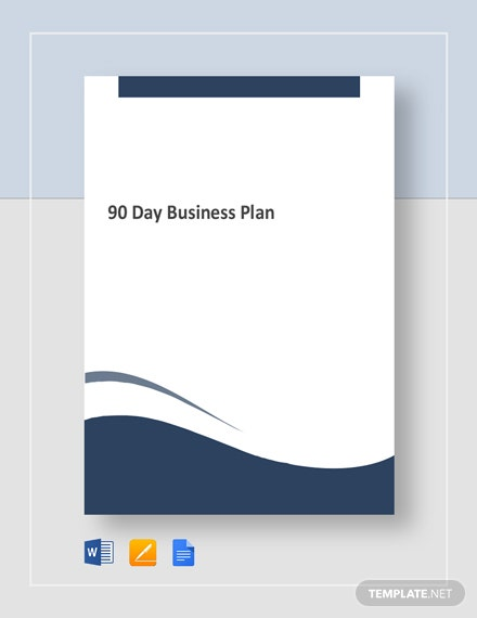day Business Plan