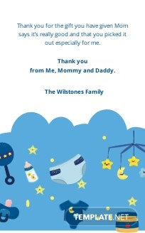 Baby Shower Thank You Card Template 1.jpe
