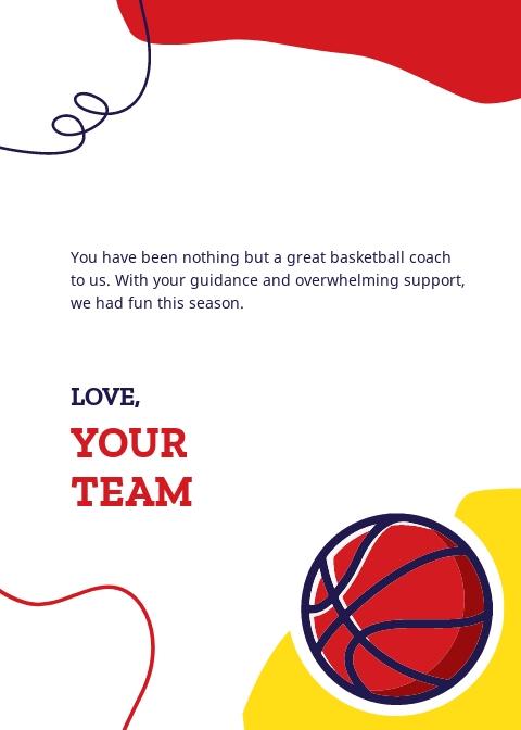 Basketball Thank You Card Template 1.jpe