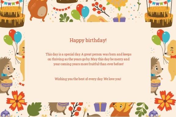 Birthday greeting card template 1.jpe