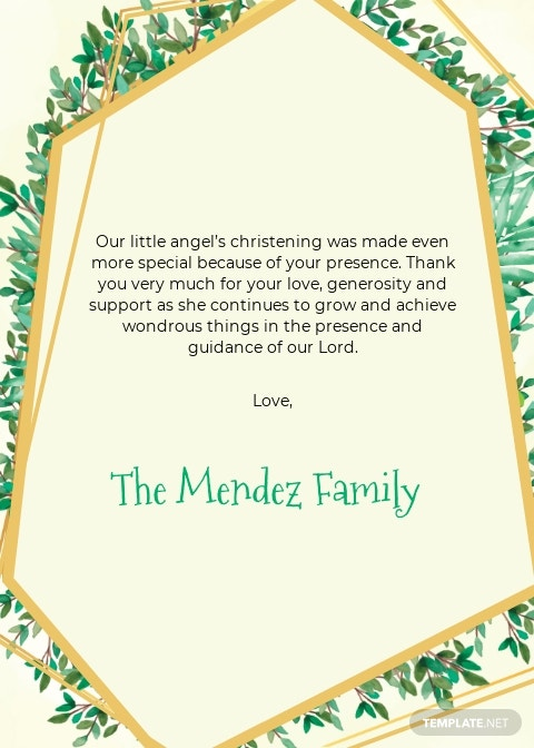 Christening Thank You Card Template 1.jpe