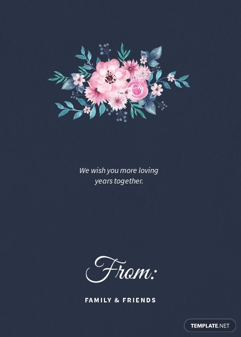 Floral Greeting Card Template 1.jpe