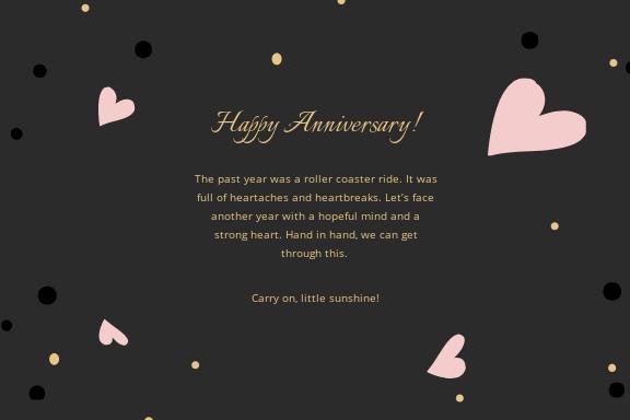 Happy Anniversary Greeting Card Template 1.jpe