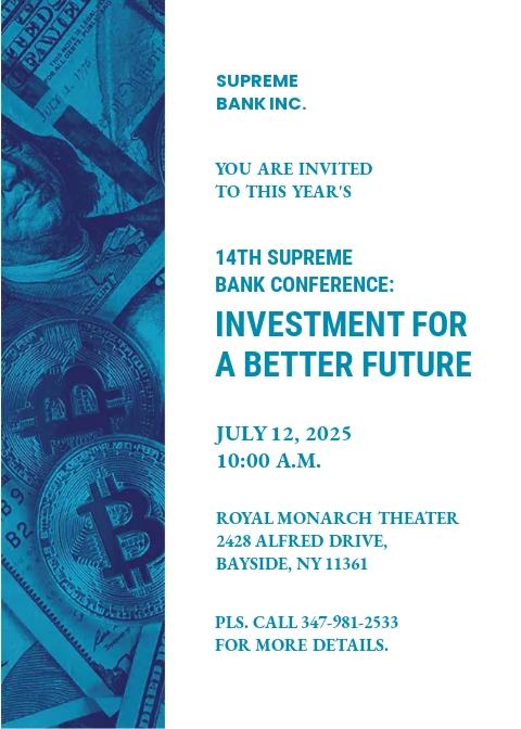Investment Seminar Invitation Template.jpe