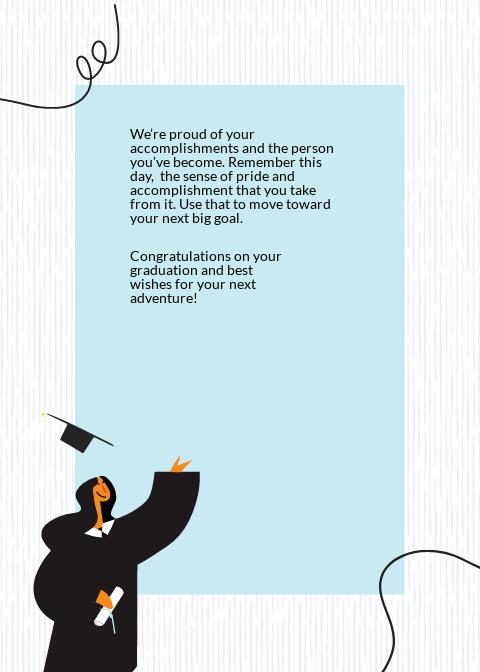 Happy Graduation Card Template 1.jpe